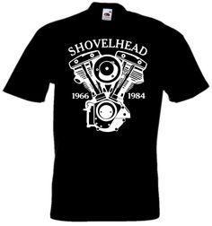 Crossbones - Motorcycle accessories and gear Mens Tops, T Shirt, Fashion, Supreme T Shirt, Moda, Tee Shirt, Fashion Styles, Fashion Illustrations, Tee