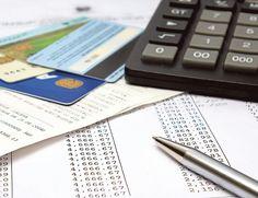 Saituri-blogin pitäjä: Luottokorttia ei tarvitse, jos osaa suunnitella talouttaan