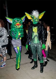 Scary-Halloween-Costume-Ideas-For-Couples-2013-2014-5