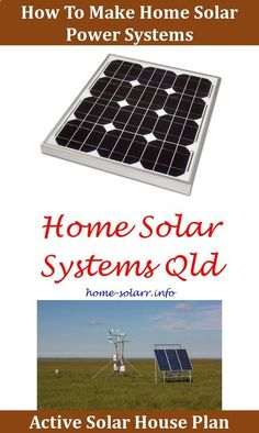 Solar power system for home price in bangalore dating