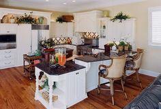 backsplash design ideas for kitchen kitchen design ideas small kitchens ideas kitchen design #Kitchen