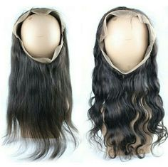 %http://www.jennisonbeautysupply.com/%     #http://www.jennisonbeautysupply.com/  #<script     %http://www.jennisonbeautysupply.com/%,     	 	 	     							 Mayflower hair is supplying virgin hair products with many clients in the world. We have many experience years in the business field, so we can understand demands and expectations of customers about this field. Our company deals only with pure natural human hair, cut directly from tresses of women without undergoing dyed process or being…