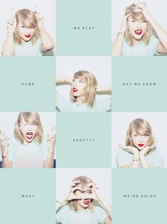 We cry tears of mascara in the bathroom. Honey, life is just a classroom-New Romantics by Taylor Swift Taylor Swift Quotes, Taylor Alison Swift, Taylor Lyrics, Katy Perry, Taylor Swift Wallpaper, Live Taylor, This Is Your Life, New Romantics, Her Music