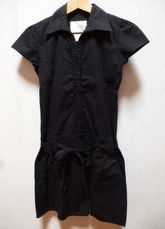"""e0f6e166218a6b 38 anschauliche Bilder zu """"Mein Flohmarkt""""   Ladies fashion ..."""
