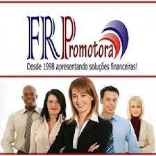 VENHA GANHAR DINHEIRO DE VERDADE NA FRPROMOTORA, SEJA nosso divulgador.   http://www.frpromotora.com/almirramos724779     PARA NOVO PARTICIPANTE INDICADO.  https://www.frpromotora.com/clientes/clientes_cadastrar.php?id=almirramos724779    FAÇA COMO MUITOS! AFILIE-SE JÁ! Acesse:  http://www.imagemfolheados.com.br/parceria/?a=1836