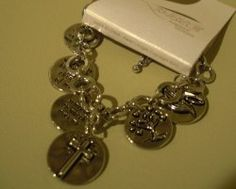 Jewelry Galore ~ New & Vintage On Sale at Sara's Shoppe Online Store