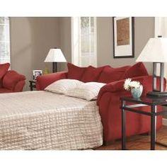 in by ashley furniture in nipawin sk d full sofa sleeper