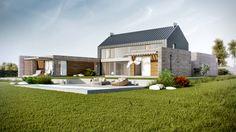 http://www.horizone.com.pl/en/projects/single-family-house-in-wieckowice