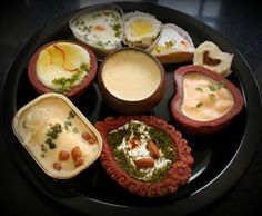 Food Lovers Zone - Community - Google+