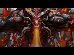 Dark Blood Beta is coming Mmorpg Games, Dark Blood, Pvp, Fighting Games, I Am Game, Teaser, Trailers, News, Videos