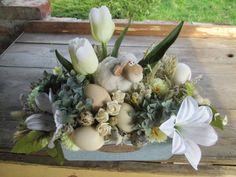 Těšíme se na svátky jara! | Zobrazit plnou velikost fotografie