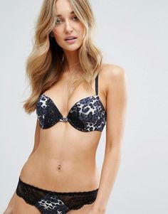 db90c392b02f5 Get this Dorina s push-up bra now! Click for more details. Worldwide  shipping