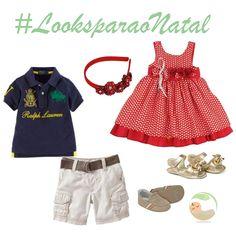 http://sementinhadegente.com.br/moda-looks-para-o-natal/