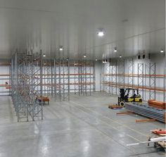 Are you looking for a good supplier for a cool room or commercial freezer? Then before going ahead, do some research on supplier and hire the best one. Learn the tips of hiring a supplier of cool room in Melbourne. Warehouse Project, Panel Systems, Cool Rooms, Melbourne, Commercial, Construction, Cool Stuff, Storage, Freezer