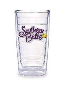 The standard for sipping in the South (Tervis via Belk)