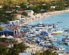 Image result for anguilla people