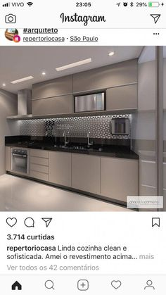 Kitchen #kitcheninnovation
