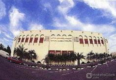 Prezzi e Sconti: The #regency a Kuwait city  ad Euro 285.50 in #Kuwait city #It