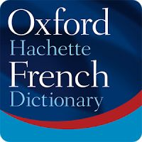 Oxford French Dictionary Premium 8.0.225 [ APK Apps Books-Reference