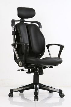 Ergonomic Office Chair | Ergonomic Office Chairs | Posture Chairs | Ergonomic Office Stool