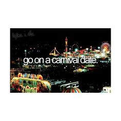Bucket List! ❤ liked on Polyvore featuring bucket list, backgrounds, quotes, who i am, about me, text, phrase and saying