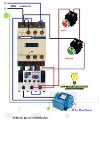 Booster Amplifier circuit ( Transistor Final ) Audio