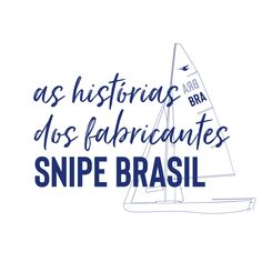 SNIPE BRASIL | SCIRA BRASIL