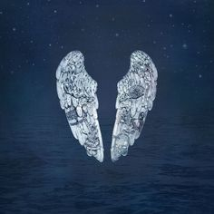 Ghost Stories by Coldplay on iTunes