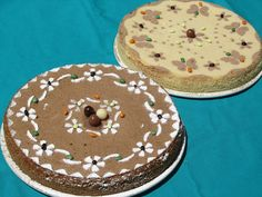 Bases de bizcochos expres con Thermomix Tapas, Tiramisu, Muffins, Sandwiches, Cake, Ethnic Recipes, Desserts, Food, Sweet Ideas
