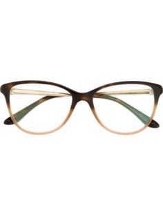 8c3723198e 17 Best Beige Frame Eyeglasses images