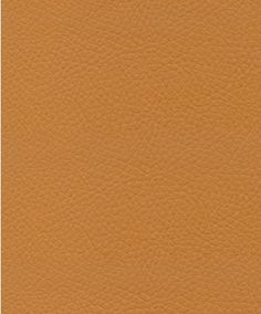 Yarwood Leather 'Style' in Burnt Orange http://www.yarwoodleather.com/style-burnt-orange.html
