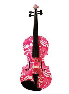 violins | Art Acoustic Violins Art Electric Violin Traditional Violin Cellos ...