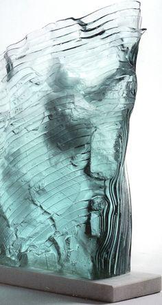William Traver Gallery - Gallery Artist, Alva Gallagher