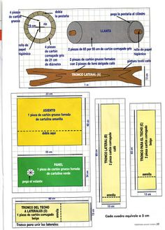 http://www.lacasainfantil.com/disfraces/disfraces-de-los-picapiedra-y-del-troncomovil                                                                                                                                                                                 Más