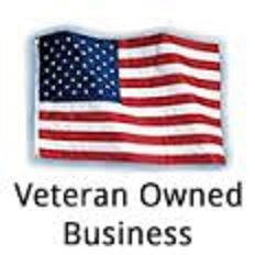 Veteran Owned Business  Warehouse Cubed