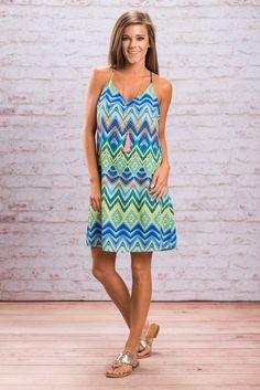6c7d23db108ba 18 Best Tribal Plus Size Fashion images
