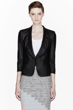 band-of-outsiders-black-black-classic-leather-blazer-product-1-11267269-437092263.jpeg (952×1428)