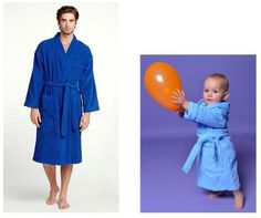 Gown Clearance Beach Hotels, Hotel Spa, Towels, Gown, Swimming, Shirt Dress, Shirts, Dresses, Products