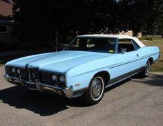 Displaying 1 - 15 of 21 total results for classic Ford LTD Vehicles for Sale. Ford Ltd, Ford Mustang Car, Car Ford, Ford Motor Company, Retro Cars, Vintage Cars, Convertible, Ford Lincoln Mercury, Ford Classic Cars