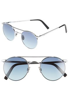 af6a6711ccb Randolph Engineering  Shadow  Retro Sunglasses Cool Glasses