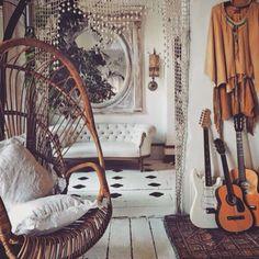 Un estilo que te hará redecorarlo todo.