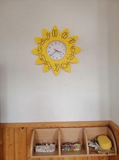 Slunce ☀ 9 And 10, Home Decor, Homemade Home Decor, Interior Design, Home Interiors, Decoration Home, Home Decoration, Home Improvement