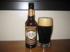Google Image Result for http://beer-taster.com/wp-content/uploads/yapb_cache/schalfly_coffee_stout.ct4ez57jrncww4848ooogc4g0.6ylu316ao144c8c4woosog48w.th.jpeg