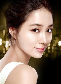 Lee Min Jung, Rich Kids, Korean Women, Kdrama, Actresses, Model, Beauty, Beautiful, Goddesses