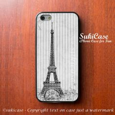 Eiffel iphone case vintage grunge old aged paris iphone case iphone 5 case iphone 4 case samsung on luulla Iphone 4 Case, Samsung Cases, Samsung Galaxy S4, 5s Cases, Phone Cases, Old Age, Vintage Grunge, Paris, Cover