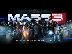 Mass Effect 3: Extended Cut Interview with Casey Hudson, Mac Walters, and Jessica Merizan