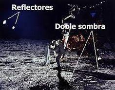¿Que es manipulación y que no es manipulación? ¿Relativizamos todo?. Incluso habiendose visto con telescopios potentes el módulo de descenso y la zona de alunizaje, la llegada del hombre a la luna se pone en tela de juicio.