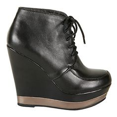 """Steve Madden """"MARRIANO"""" Wedges"""