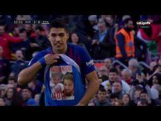 Barcelona vs Real Madrid - resumen 28/10/18 Barcelona Vs Real Madrid, Germany, Youtube, Summary, Deutsch, Youtube Movies