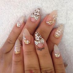 styles wow   outfits  DIY   hairstyle  nails